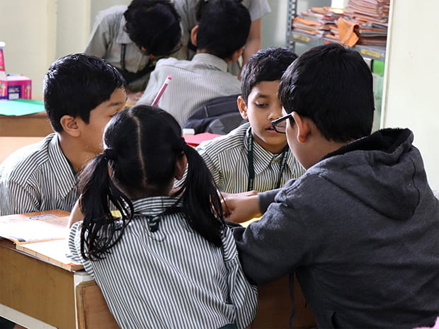 English Education