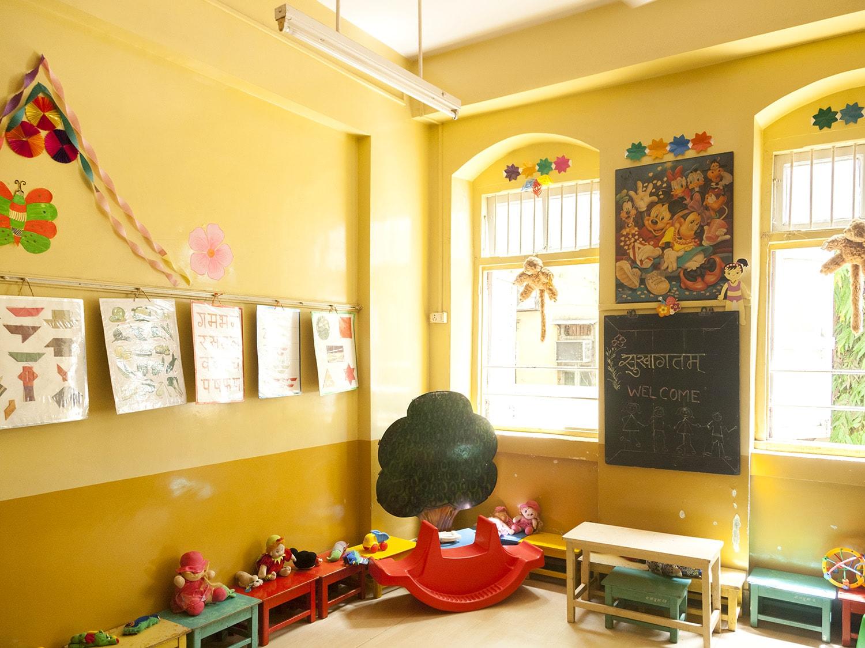 marathi education 7