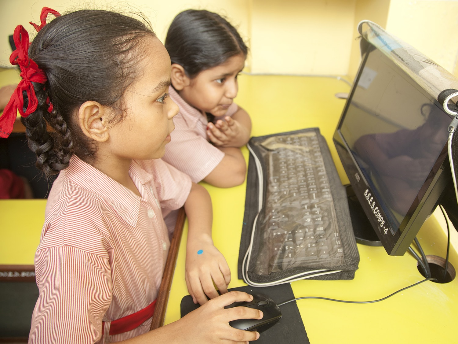 marathi education 4