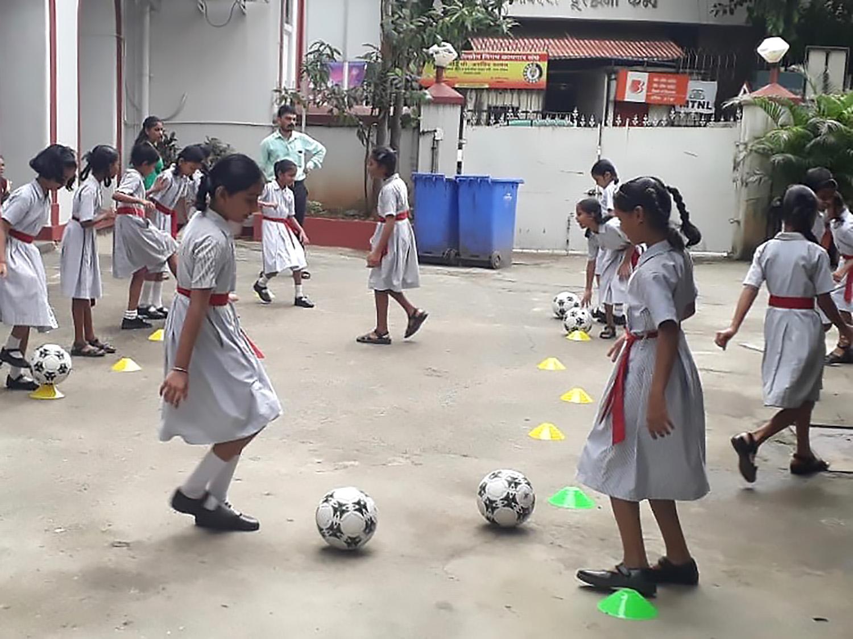 marathi education 2