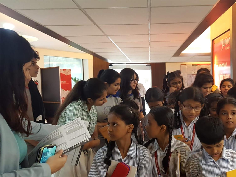 marathi education 1