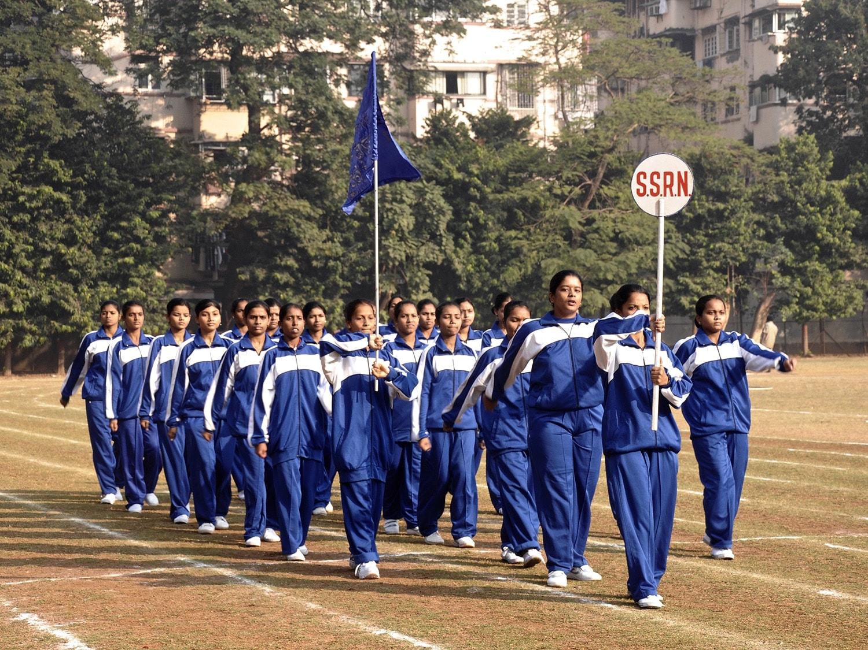 marathi education 5