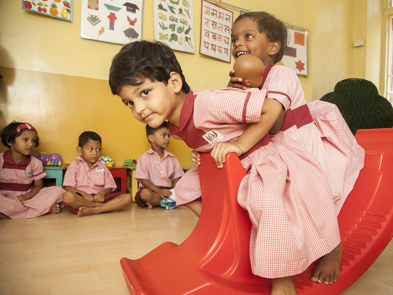 marathi education 8