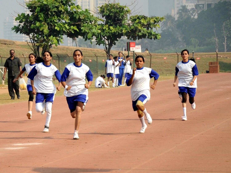 marathi education 6