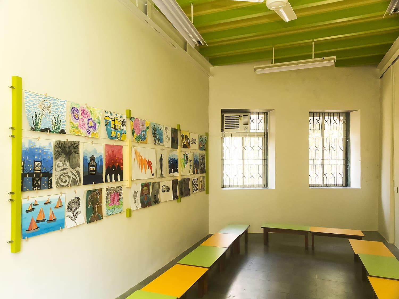 art-studio-2.jpg